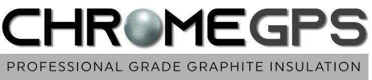 ChromeGPS-logo-2400pxw