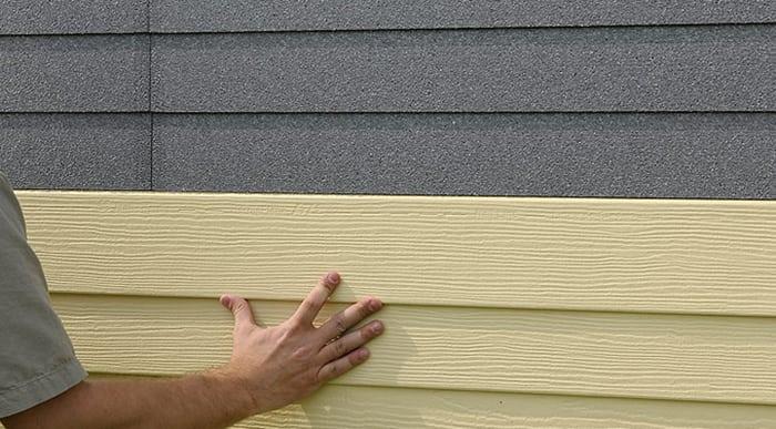 FullbackFC-insulation-fiber-cement