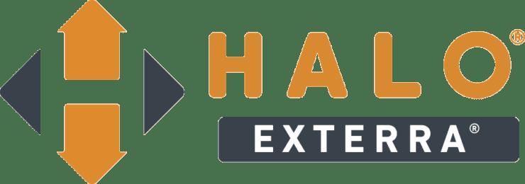 HALO_exterra_logo-horizontal_rgb_Reg