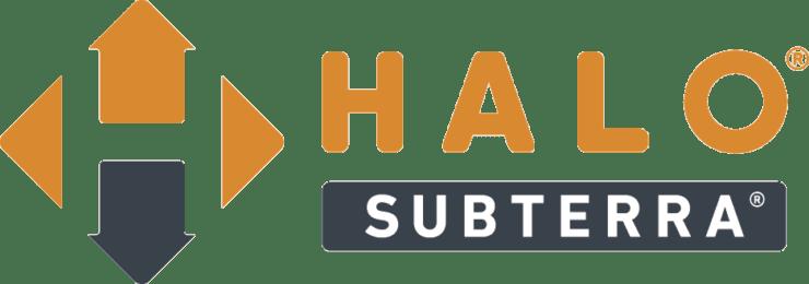HALO_subterra_logo-horizontal_rgb_Reg
