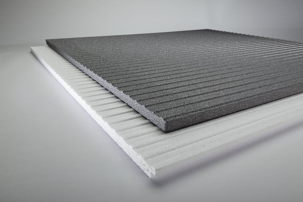 insulation-fiber-cement