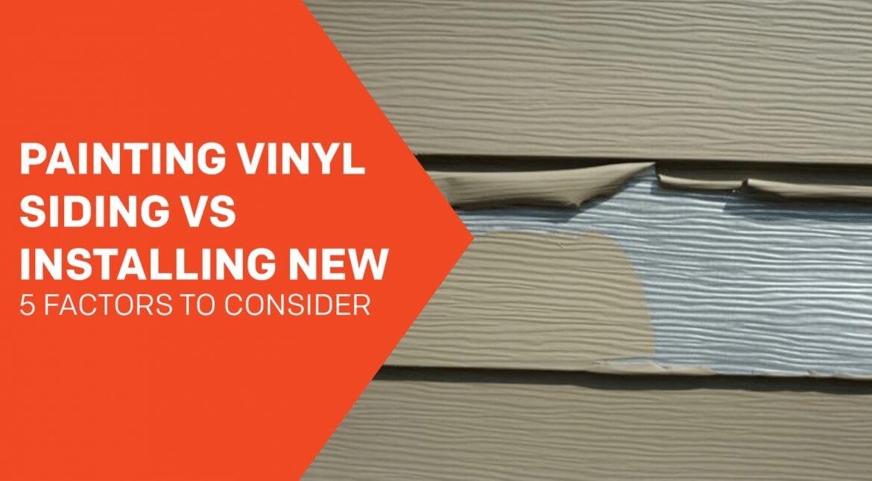 painting-vinyl-siding